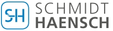 Franz Schmidt + Haensch GmbH & Co.