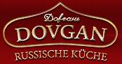 dovgan gmbh russische küche in hamburg billbrook - Öffnungszeiten - Russische Küche Hamburg