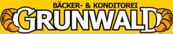 Bäcker & Konditorei Grunwald