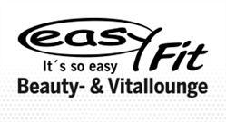 easyfit fitnessstudio in heilbronn neckar ffnungszeiten. Black Bedroom Furniture Sets. Home Design Ideas