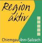 Region aktiv Vermarktungsgenossenschaft e.G.