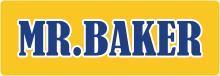 Mr.baker sb-Bäckerei Bonn-Lannesdorf