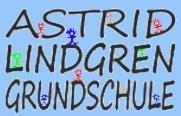 astrid lindgren grundschule bad westernkotten grundschulen in erwitte. Black Bedroom Furniture Sets. Home Design Ideas