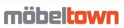 Möbeltown GmbH
