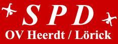 Spd-Ortsverein Düsseldorf Heerdt / Lörick