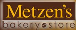 Metzen's Bakery Store