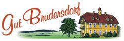 Gut Brudersdorf