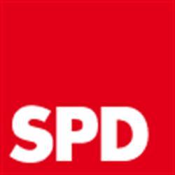 SPD Unterbezirk Wuppertal