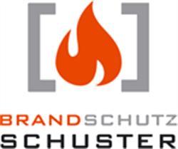brandschutz schuster feuerl schger tekundendienste in berlin moabit. Black Bedroom Furniture Sets. Home Design Ideas