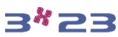 3x23 Internet-Café, PC-Service, Online Shop und Galerie GmbH