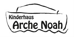 "Ev. Kinderhaus ""arche Noah"""