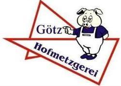 Hofmetzgerei Ernst Götz