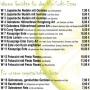 Lemon - Hauptgerichte
