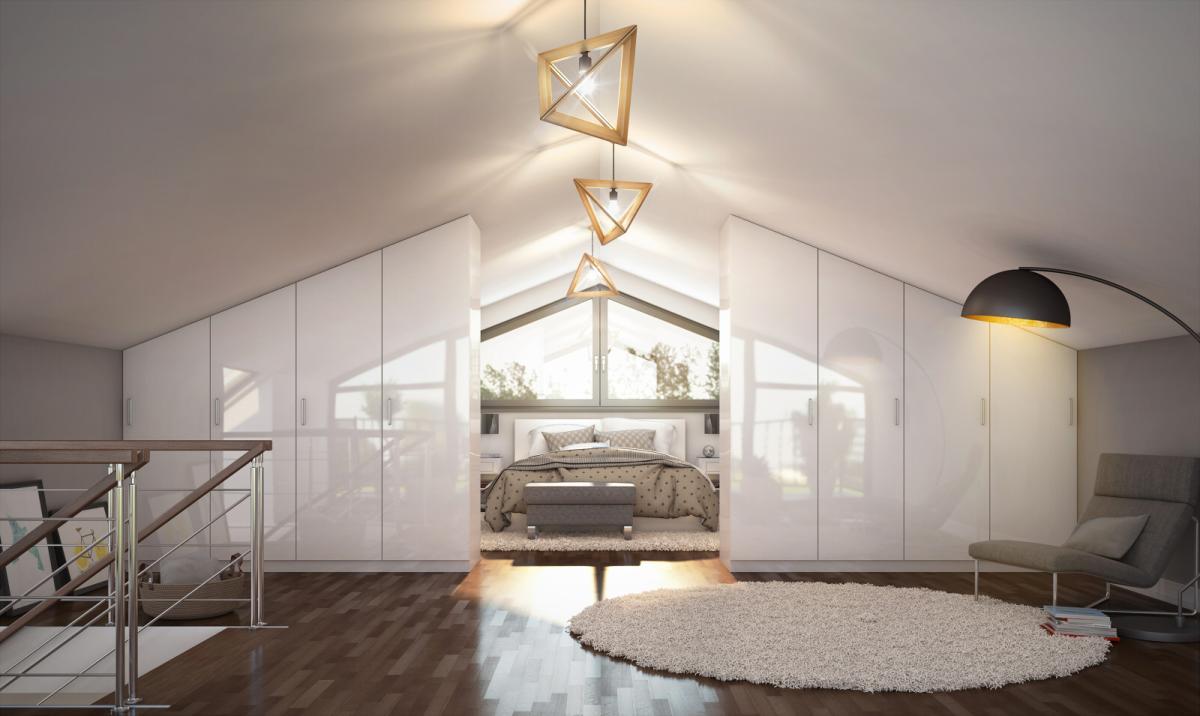 dein schrank de preise 5740 made house decor. Black Bedroom Furniture Sets. Home Design Ideas