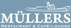 Müllers Restaurant & Café-Lounge
