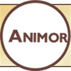 Animor Cafe Restaurant Pizzeria