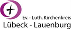 Kirchenkreis Lübeck Lauenburg