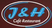 Café - Restaurant Jetzt&hier GmbH