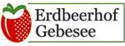 Erdbeerhof Gebesee GmbH