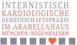 DR. MED. CHRISTIAN HERHOLZ INNERE MEDIZIN, KARDIOLOGIE