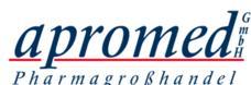 Apromed GmbH