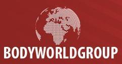 Bwg, Body World Group UG