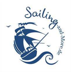 Beatrice Weber -Sailing And More