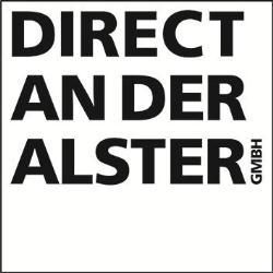 DIRECT.An der Alster Agentur für integrierte und direkte Kommunikation GmbH