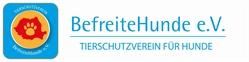Tierschutzverein befreite-Hunde e.V.