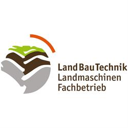Traurig Landtechnik GmbH