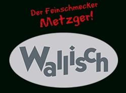 Silke Wallisch-Binder Metzgerei
