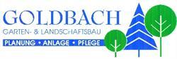 Stefan Goldbach Garten- & Landschaftsbau Goldbach