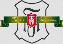 Restaurant Fiege's Stammhaus