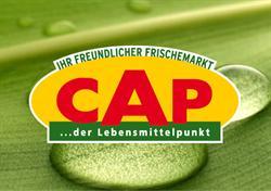 CAP-Markt Lauingen