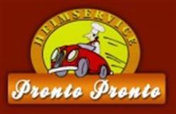 Heimservice & Restaurant Pronto Pronto