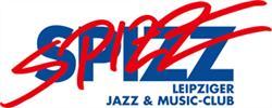 Spizz Leipziger Jazz & Music-Club Szene-Kneipe