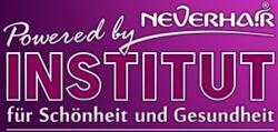 Neverhair UG - Schönheitsinstitut Mannheim