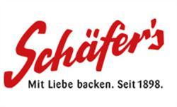 Schäfer's Brot- und Kuchen-Spezialitäten GmbH Fil. Konsum