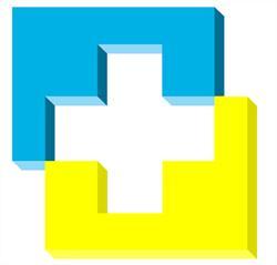 Roman Tschistik, Hausarztpraxis, Allgemeinmedizinpraxis, Facharzt für Allgemeinmedizin