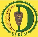 Dogan Dürüm Gastronomie GmbH