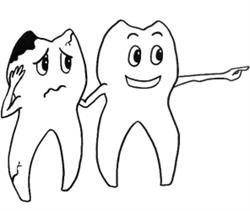 Zahnarztpraxis Alexander Michajlov und Artjom Sayenko / Zahnärzte