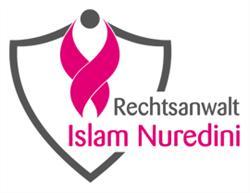 Islam Nuredini