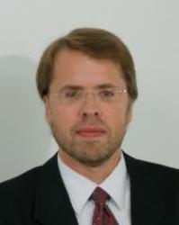 Rechtsanwalt Boris Boie