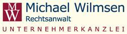 Rechtsanwalt Michael Wilmsen