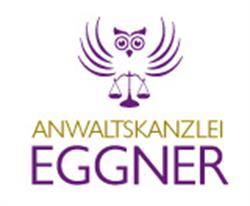 Anwaltskanzlei Eggner