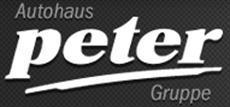 Peter Autohaus