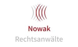 Rechtsanwälte Nowak, Cörper & Kollegen