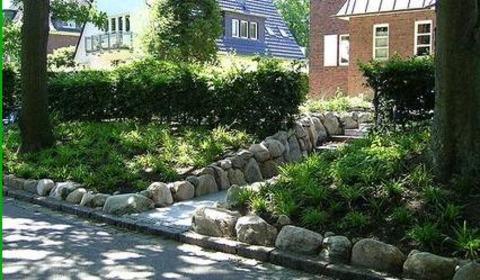 garten und landschaftsbau garten dienstleistungen. Black Bedroom Furniture Sets. Home Design Ideas