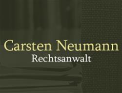 Anwaltskanzlei Carsten Neumann