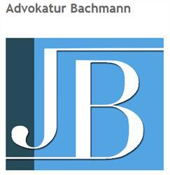 Bachmann Jörn Rechtsanwalt